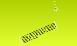 Copy of Retos en comunicación estratégica