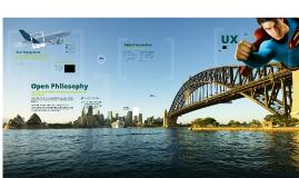 UBank Presentation