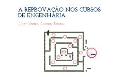 DCG - Português
