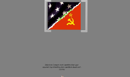 World Conquest: Soviet Union vs. 'Murica