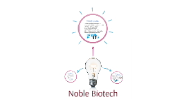 Copy of Noble Biotech
