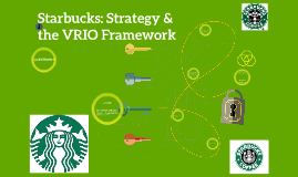 strategy formulation of starbucks essay Sample essay there are three strategy formulation aspects that should be consistent to ensure success in the strategy formulation process (mitchell, 2007)these three aspects need to be determined in the formulation of the strategy.