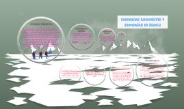 Copy of ECONOMIAS EMERGENTES Y ECONMIAS DE ESCALA