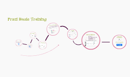 Prezi Basic Training