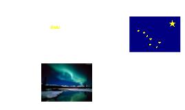 Copy of Alaska