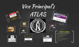 Vice Principal