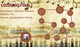 Copy of COLOQUIO FINAL