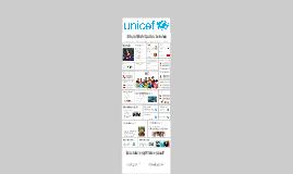 Copy of Copy of Unicef nedir ? Ne yapar ?