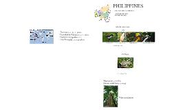 HOTSPOT PHILIPPINES