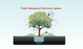 Complete Health Management Information Systems