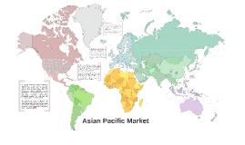 Asian Pacific Economic
