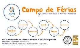 AEMPcamp