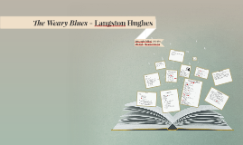 The Weary Blues - Langston Huges