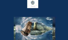 Copy of Презентация курса ВЭД (2 части)