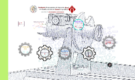 Diseño y cálculo de nave para taller mecánico