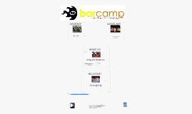 Barcamp(Beratung-Aufbruch-Ressourcen)  Landesforum 2011