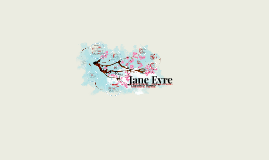 Copy of Jane Eyre