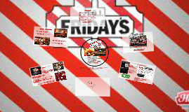 Copy of TGI Fridays