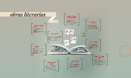 Copy of autores