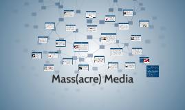 Mass(acre) Media
