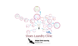 Copy of Shoes Laundry Clinic