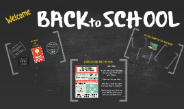 8F2 Back to School