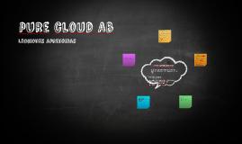 Pure Cloud AB