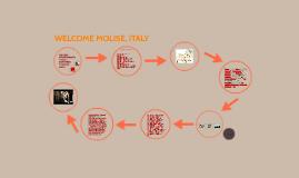 Copy of MOLISE