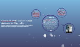 Affaire Fillon : opération psychologique de grande ampleur c