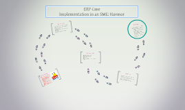 Copy of ERP Case