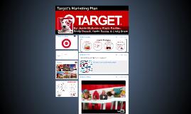 Copy of Target Corporation