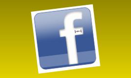 Experiencia universitaria de Facebook