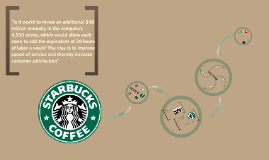 Financial Reporting  Financial Statement Analysis And Valuation     Scribd StarBucks   Case Study