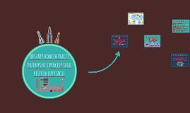 Copy of obszary koncentracji przemysłu i procesy jego restrukturyzac