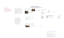 narrative analysis 3
