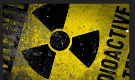 Costo y Funcionamiento de la Energía Nuclear