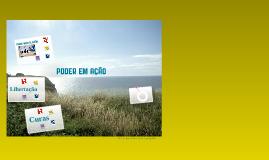 "Copy of Projeto ""vamos Falar"""