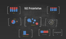 UGS Presentation