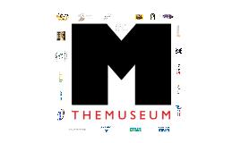 Copy of Museum