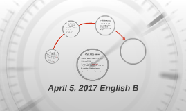 April 5, 2017 History 7