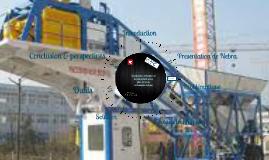 Copy of Présentation PFE