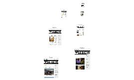 Copy of Blog Documentários
