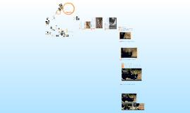 Copy of História e Geografia Bíblica