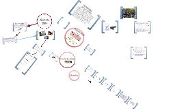 Teoria de Colas investigacion de operaciones