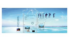 Observatoire des paysages sous-marins de Méditerranée