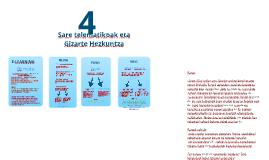 IKT Sare telematikoak