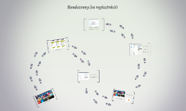 Rendezveny.hu regisztráció