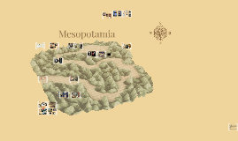 FSC Mesopotamia