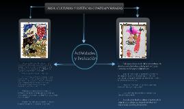 Culturas y Estéticas Contemporáneas: Realismo Social
