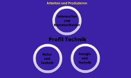 Copy of Technik-Themen 2018